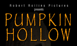 Pumpkin Hollow Short